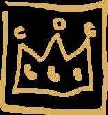 Hausverwaltung Mainz  Logo